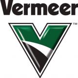WalterVermeer