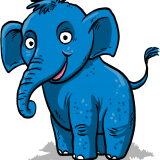 Elephant_Dynamo