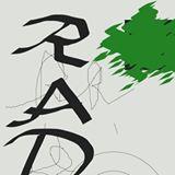 RAD_Financials