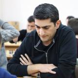 hrach-sargsyan