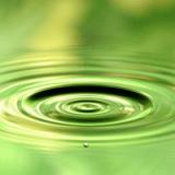 ripple_1