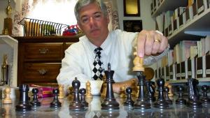 Records in Chess
