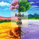 R_2_GM