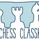 TheChessClassroom