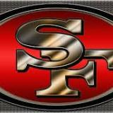 49erssf