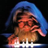 misha_chess