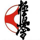 karatechampofEngland