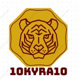 10Kyra10