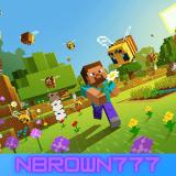 Nbrown777