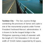 Batang_Waray
