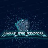Vihaan-who-hesitates