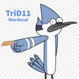 TriD11