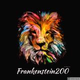 Frankenstein200