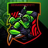 DEVAANSH051211