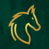 GM_GREEN_HORSE
