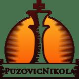 PuzovicNikola