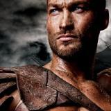 Spartacus07