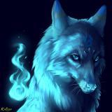 wolfygaming1373
