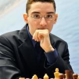 FabianoCaruana