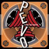 pevo2003
