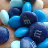 MattyBlue