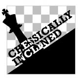 ChessicallyInclined