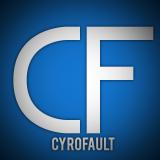 CyroFault