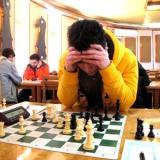 Iran_Chess_Trainer