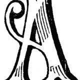 ArianIR7