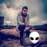 Mohamed0197