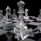 Divine_Chess