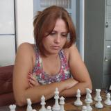 sue_chess