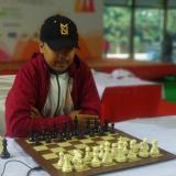 Chessravikant
