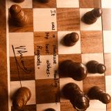 chessbadami