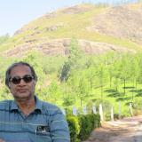 hargovindbhai