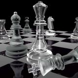 Iglesia_ng_Chess_Ito