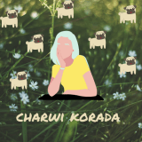 charwikorada8
