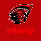 evtheking1