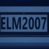 elm2007