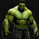 Hulk_Hogan_Smash