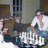 ChessHodina