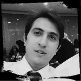 mehdi_mechanic