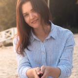 inna_savon