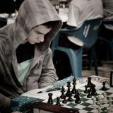 chessouto