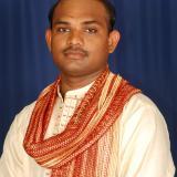 VinayMaheswaraVarman