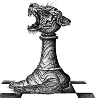 https://images.chesscomfiles.com/uploads/v1/user/11858696.253a4c41.160x160o.6e1a2412d43b@2x.png