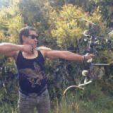 archerwizzard