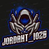 JordanT1026