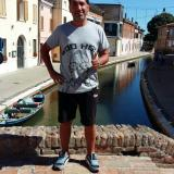 GiancarloGozza