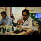 kash_chess